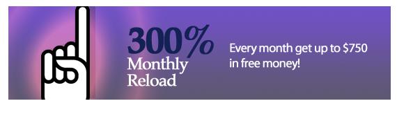 free online slots no deposit pearl casino